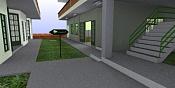 Duda con un render en ambient occlusion-ambo1000.jpg