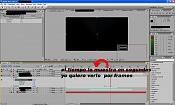 after effect time line aYUDa URGENTE-untitled.jpg