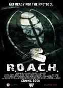 R o a c h, Wip y colaboraciones, escuela trazos-roachlocandina1024-724x1024.jpg