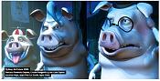 PIG BaNG   - Un trabajo de Francisco Fernandez Dapena-imagen-1.png