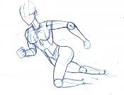 Quiero ilustrar  EdiaN -boceto-rapido.jpg