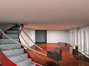 Iluminación interior con vray como mejorar-interior06.jpg