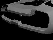 Modelando lamborghini murcielago-17.jpg