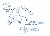 Quiero ilustrar  EdiaN -boceto-rapido_2.jpg