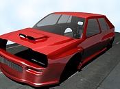 Lancia-lanciadeltaintegrale4np.jpg