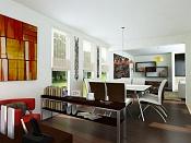 render de interior de casa   -interior-casa-obispado.jpg