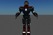 Ultimate Iron Man-t12.jpg