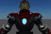 Ultimate Iron Man-t11.jpg