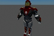 Ultimate Iron Man-t9.jpg
