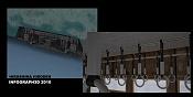Tranvia japones-Hiroshima Hiroden de 1902 -previos-texturado-hiroshima-hiroden1.jpg