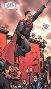 Superman-superman_redson_2.jpg