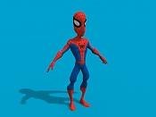 Dudas para iluminar personaje con mental ray-render-disp.jpg