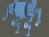 Robotito   -robot0fe.jpg