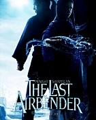 aVaTaR: The last airbender  M  Night Shyamalan -avatartla.jpg