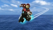 Ultimate Iron Man-vuelo-low.jpg