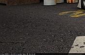 Problema con definicion textura a la distancia -escenario-02-asfalto.jpg