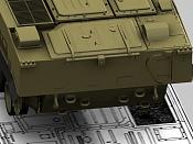 2s6M Tunguska-wip-33.jpg