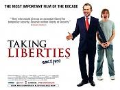 adios a las Libertades  documental -taking_liberties.jpg