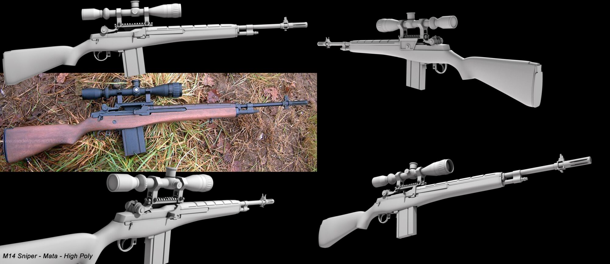 M14 Sniper-m14_h.jpg
