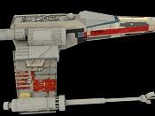 vuelve el imperio-x-wing5.jpg