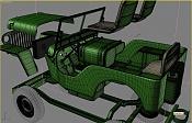 Jeep Willys en progreso-jeep-desarmado.jpg
