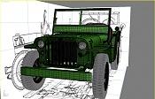 Jeep Willys en progreso-jeep-wires.jpg