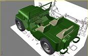 Jeep Willys en progreso-jeep_2.jpg