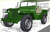 Jeep Willys en progreso-jeep_3.jpg
