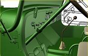 Jeep Willys en progreso-jeep_4.jpg
