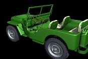 Jeep Willys en progreso-jeep_vray2.jpg