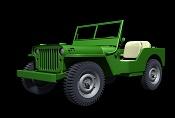 Jeep Willys en progreso-jeep_vray1.jpg