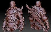 Otro soldado-space-marinez.jpg