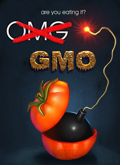 activismo  tema general -gmo_you_are_eating_it_s.jpg