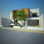 Casa Papanoa-c.jpg