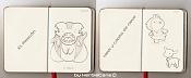 HerbieCans-jan-10-sketches6-by-herbiecans.jpg