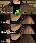 Humano Realista-ropa.jpg