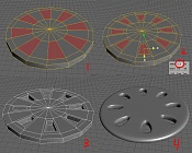 Dudas de modelado con XSI -mas-bujeros.jpg
