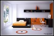 Dormitorio Juvenil-dormitorio-2-vista-1.jpg