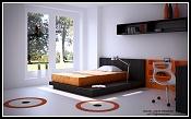 Dormitorio Juvenil-dormitorio-2-vista-2.jpg