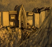 adunaphel's Gallery-catedral2.jpg