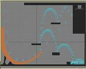 Desde el principio_ Ejercicios basicos-01_circuito-pelota_ghosting.jpg