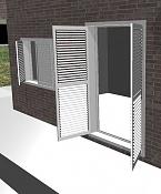 Mi casa   -chaletito-puertas-fuera.jpg