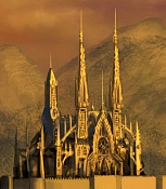 adunaphel's Gallery-catedral.jpg