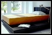 Dormitorio Juvenil-dormitorio-2-vista-3.jpg