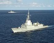 F-100 asi se hizo y asi lo teneis que hacer-spanish_navy_frigate_alvaro_de_bazan_-f_101-.jpg