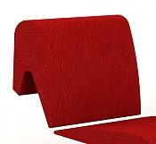 ayuda con textura cuero y mapeado, no me sale-up-sofa-vray-mapeadom.jpg
