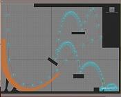 Desde el principio_ Ejercicios basicos-01_circuito-pelota_ghosting_cambio.jpg