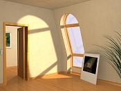 salon interior-render-final-2.jpg