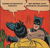 Deja aqui tu chiste, no se admiten devoluciones   -batman.jpg