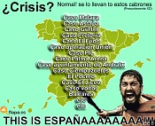 Deja aqui tu chiste, no se admiten devoluciones   -this_is_espana.jpg